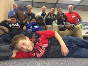 Newsletter_March2016_MontgomeryMiddle_2
