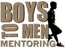 Boys to Men Mentoring