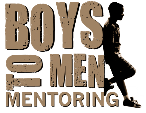 Boys To Men Mentoring Network